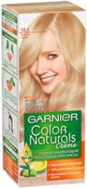 Краска гарньер для седых волос палитра цветов